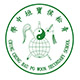 Ching Chung Hau Po Woon Secondary School logo