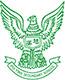 Pyss_Logo