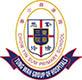 -images-PrimarySch-logo_261