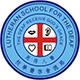 lutheranSchool