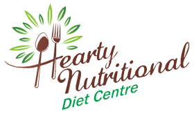 Hearty Nutritional Diet Centre